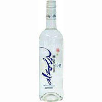 Alzola Agua Botella cristal 75 cl