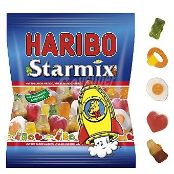 Haribo Caramelo de goma Starmix 275 g