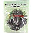 Selección especial de algas procedentes de Japón Bolsa 35 g Fanya