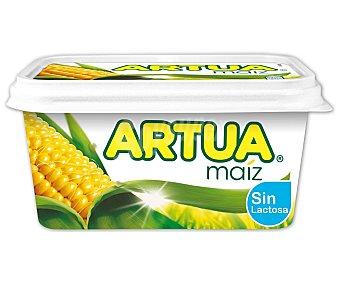 Artua Margarina Vegetal 500g