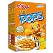 Miel Pops 375g Cereales Kellogg's