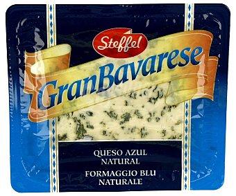 Gran bavarese Queso azul 100 g