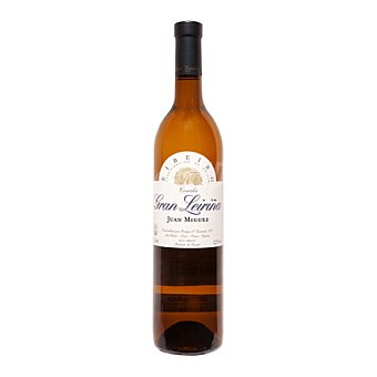Gran Leiriña Vino D.O. Ribeiro blanco 75 cl