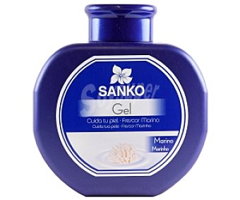 SANKO Gel marino 750 Mililitros