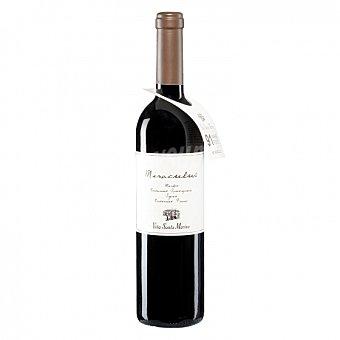 Viña Santa Marina Vino tinto reserva Miraculus 75 cl
