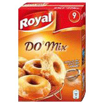 Royal DO MIX ROYAL PREP 381 GRS