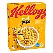 Cereales 450 g Miel Pops Kellogg's
