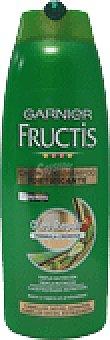 Fructis Garnier CHAMPU OLEO REPAIR 300 ML