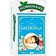 Valeriana hornimans, caja 20 sobres  Hornimans