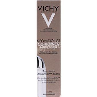 Vichy Neovadiol contorno de ojos Tubo 15 ml