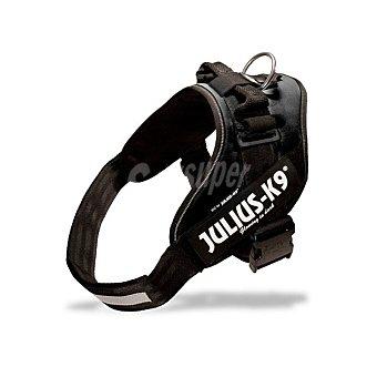 Julius K9 Arnés color negro medidas 82-115 cm para perros de 1 unidad 40-70 kg
