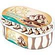 Carte d'or Selección Stracciatella helado 900ml 900ml Frigo