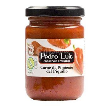 Pedro Luis Carne de pimiento de piquillo Tarro de 145 g