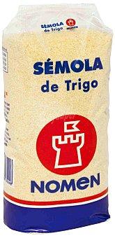 Nomen Sémola de trigo 500 g
