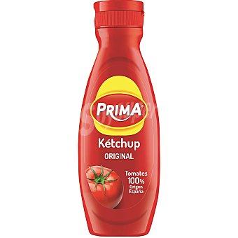 Prima Ketchup original Envase 600 g