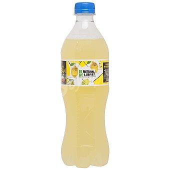 Firgas Urban refresco de limón con gas Botella 62 cl