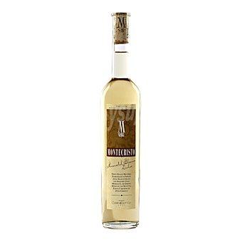 Montecristo Vino moscatel navarra joven 50 cl
