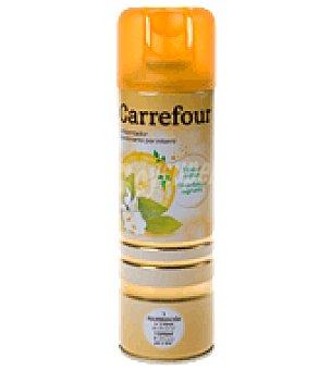 Carrefour Ambientador aerosol Frescor Cítrico 300 ml