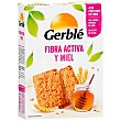 Galletas de fibra activa gerble 400 g Gerblé