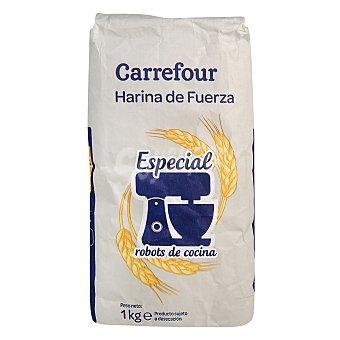 Carrefour Harina de fuerza 1 kg