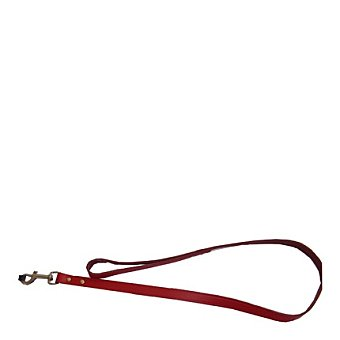For You Vitakraft Collar cuero básico 1m 18 mm 1 Ud