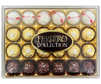 Ferrero Surtido de bombones 249 gramos