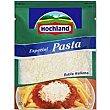 Queso en polvo para pasta hochland, bolsa 50 G Bolsa 50 g Hochland