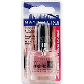 Maybelline New York Laca de uñas 501 Forev Pack 1 unid