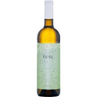 IXEIA Vino Blanco Botella 75 cl