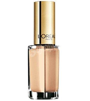 L'Oréal Laca uñas 112 1 ud