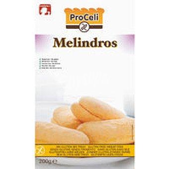 Proceli Melindros Caja 200 g