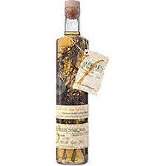 D. Perellons Licor de hierbas secas antiguas Botella 70 cl