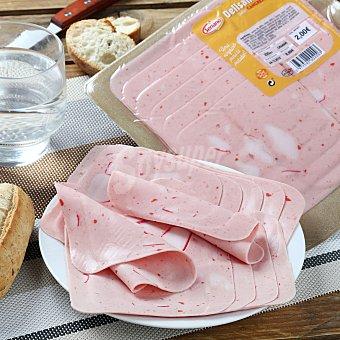 Carnicas Serrano Delisandwich de cangrejo Envase de 225 g