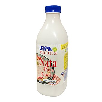 Leyma Nata cocina square Brik 1 l
