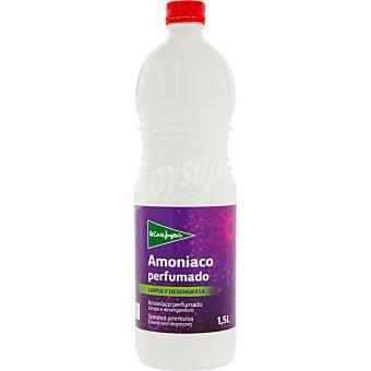 Aliada Amoniaco perfumado Botella 1,5 l