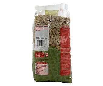 Auchan Lentejas castellanas categoría extra 1 kilogramo