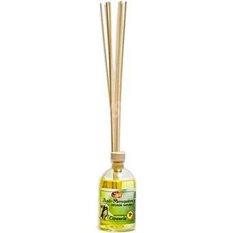S&S varillas ahuyentadoras de mosquitos Citronela  frasco 100 ml