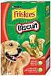 Galletas para Perro biscuit Original 650 gr Friskies Purina