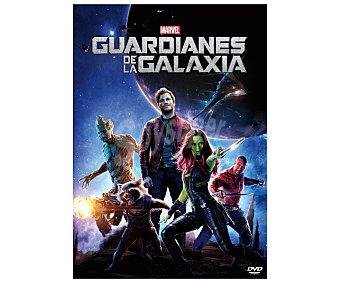 CIENCIA FICCIÓN Ciencia ficción Guardianes de la Galaxia