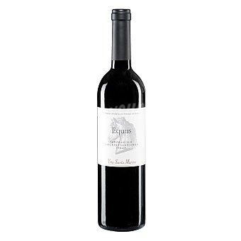 Equus Vino tinto Botella 75 cl