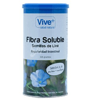 Viveplus Lata semillas de lino 250 g