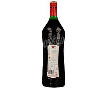 Martini Vermouth Rosso Botella 1,5 litros