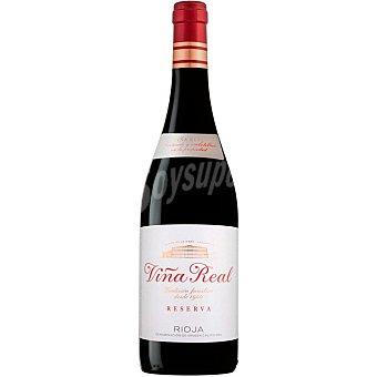 Viña Real Vino tinto reserva D.O. Rioja magnum 1,5 l