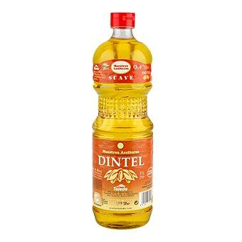 Dintel Aceite de oliva 0,4º sabor suave 1 l