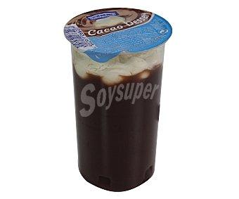 Milchfrisch Copa de chocolate Envase 200 g