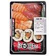 Menu one Bandeja de 219 g Sushi Daily