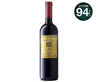 REMIREZ DE GANUZA Vino Tinto Reserva 75 Centilitros