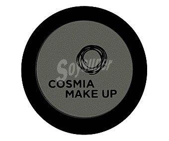 COSMIA Sombra de ojos Tono 5 1 Unidad