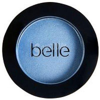 Belle Sombra de ojos 19 belle & pack 1 unid