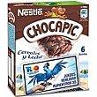 Barrita de cereales Caja 150 g Chocapic Nestlé
